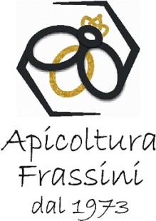 Apicoltura Frassini